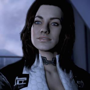 Miranda Lawson (2186).png