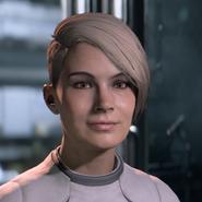 Cora Harper-1