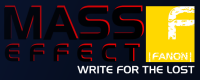 Mass Effect Fanon Logo small png.png