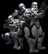 Iota Squad