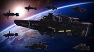 Battleship div
