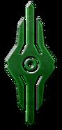Unforgiven Kurr Industries 2