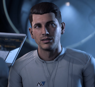 Scott Ryder-1