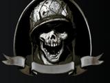 467th Alliance Marine Tactical-Reconnaissance Division