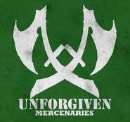 Unforgiven Zoom