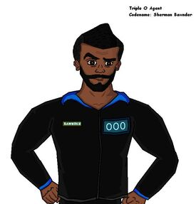 Sherman Bawnder (Black).jpg