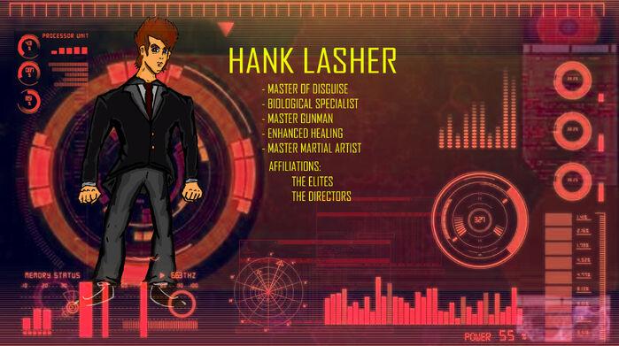 Hank Lasher Background.jpg