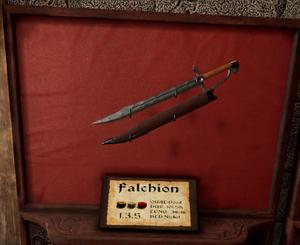 10 Falchion.png