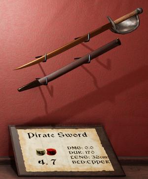 PirateSword.png
