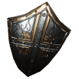 Shield8.png