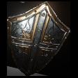 Shield8.png