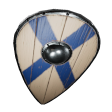 Shield7.png