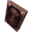 Smithing1 book.png