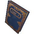 Load2 book.png