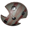 Shield3.png