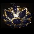 Shield6.png