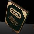 Grinders book.png