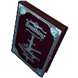 Smithing2 book.png