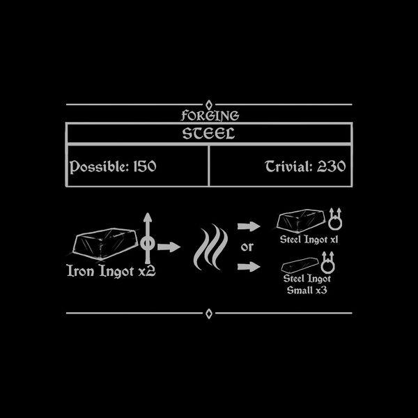 MetalInstruction-3e.jpg