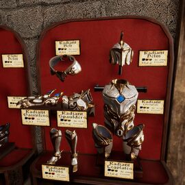 Radiant Armor.jpg