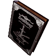Smithing4 book.png