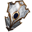 Shield9.png