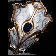 Shield9.png