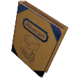 Minecart book.png