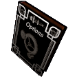 Options book.png