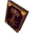 Smithing3 book.png