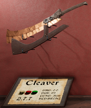 Cleaver.png