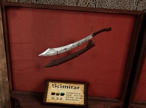 Scimitar.png