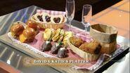 DavidW Katie TagTeam Picnic Platter
