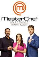Category:MasterChef Australia
