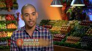 DavidW Confessional