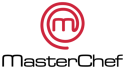 MasterChef Logo & Wordmark.png