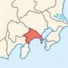 Sagami.png