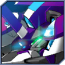AmadeusUSicon.png