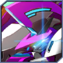 ZephyrUS1icon.png