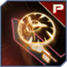 Offense cooltime reduce passive.png