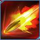 Skill bullet stun boom attack active.png