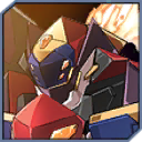 MuspelS3icon.png