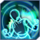 Skill burst damage reduce attack active.png