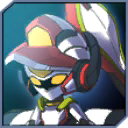 MerrowsS2icon.png