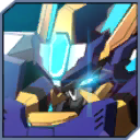MomentiaUS1icon.png