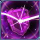 Skill shield debuff active.png