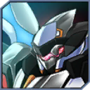GlueS2icon.png