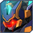 Mecha SlayerUS1icon.png