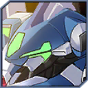 NimueS2icon.png