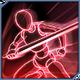 Skill dash attack active.png